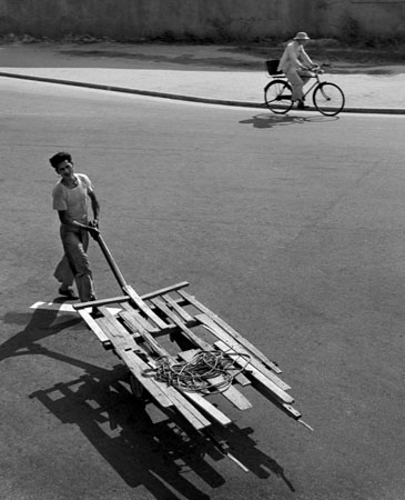 LT, Cart Dance, 1960.jpg