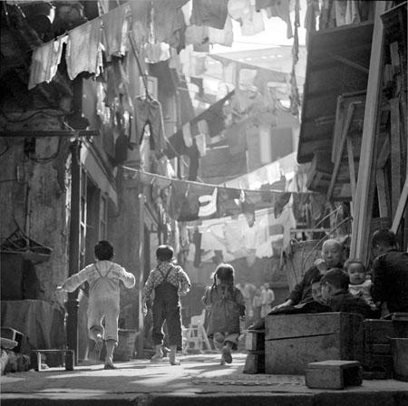 LT, Children's Paradise, 1959.jpg