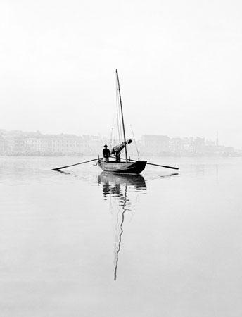 LT, Crossboat 1957.jpg