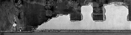 LT, Deconstruction, 1963.jpg