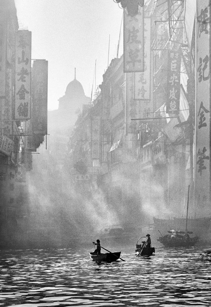 Dream of old Hong Kong (M).jpg