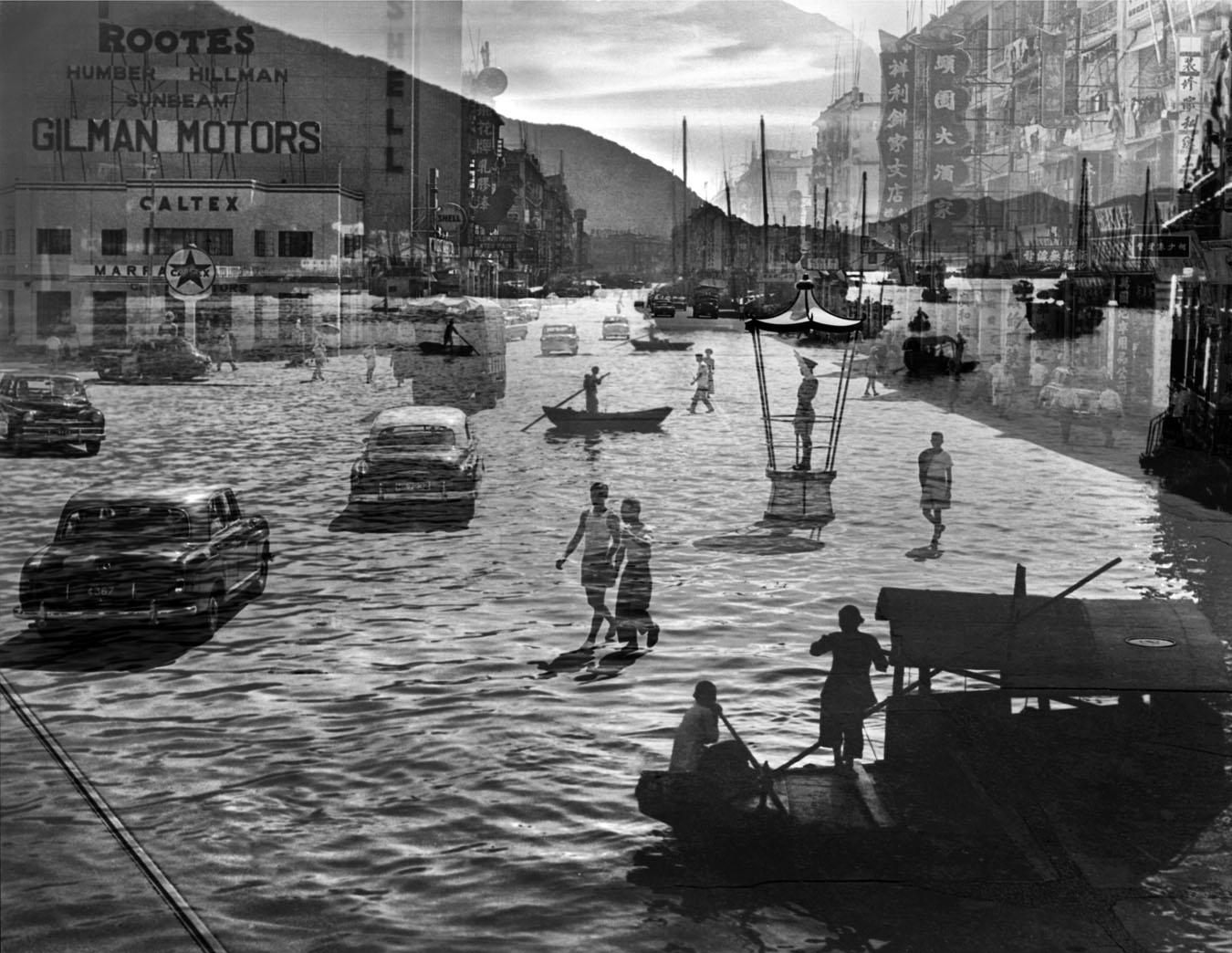 Impression of Old Hong Kong 1958 (M).jpg
