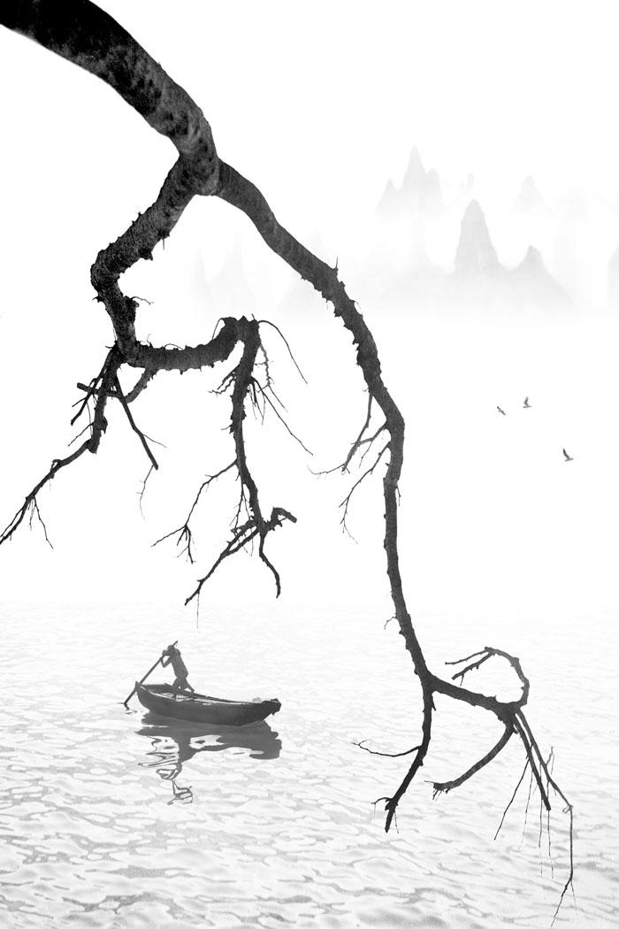 Journey Elysium (S).jpg