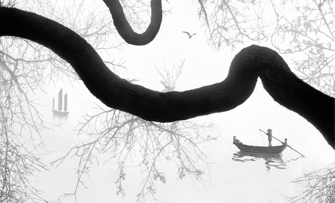 The Tree Writes Its Calligraphy (S).jpg