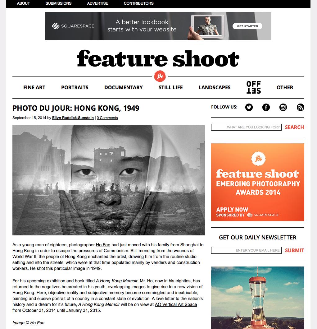 14-9 Feature Shoot - Photo Du Jour.png