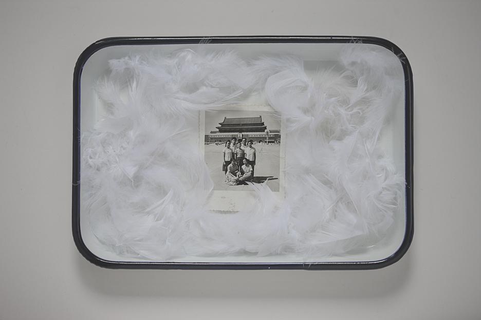 white-on-white-no-3 (90x60cm).jpg