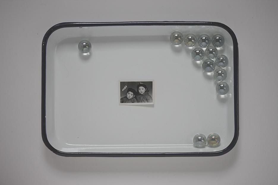 white-on-white-no-20 (90x60cm).jpg