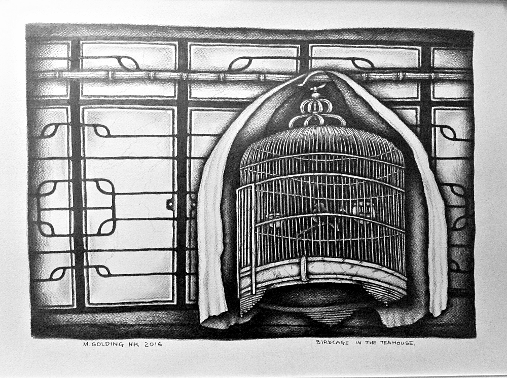 Malcolm, Birdcage in the teahouse, HK 2016_ws.jpg
