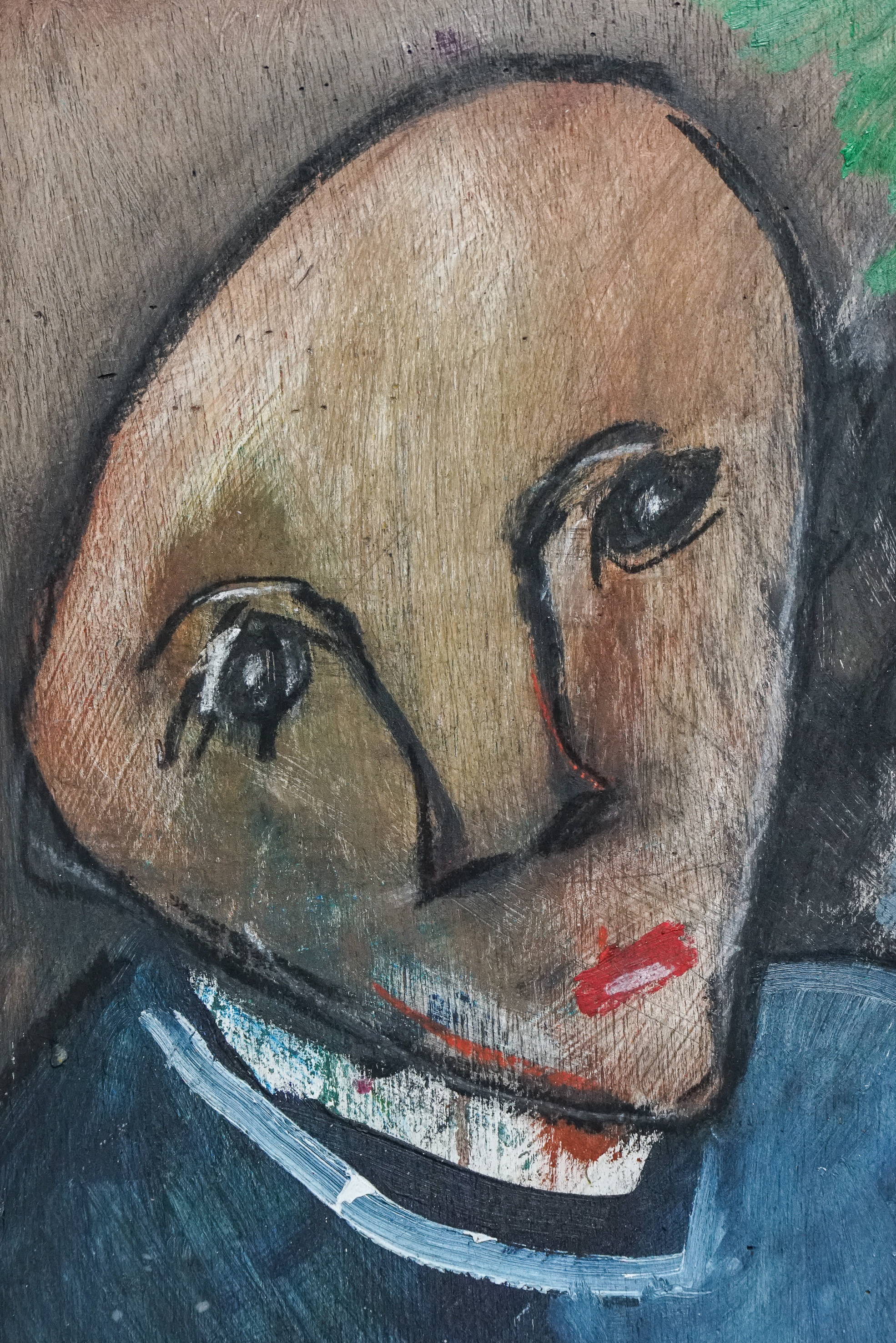 Lee du Ploy, 45 x 35 cm.jpg
