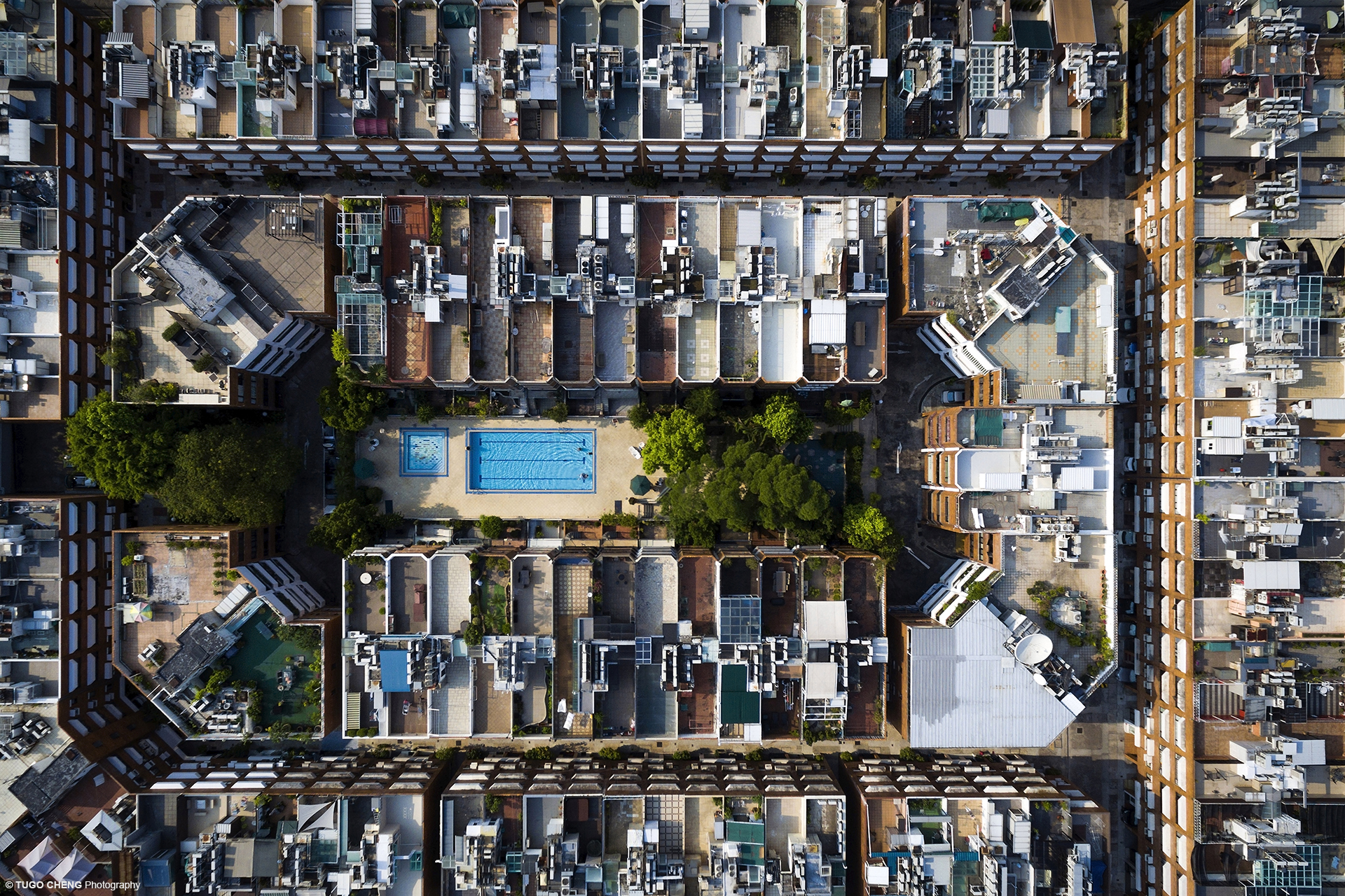 City Patterns #5_Luxurious density.jpg