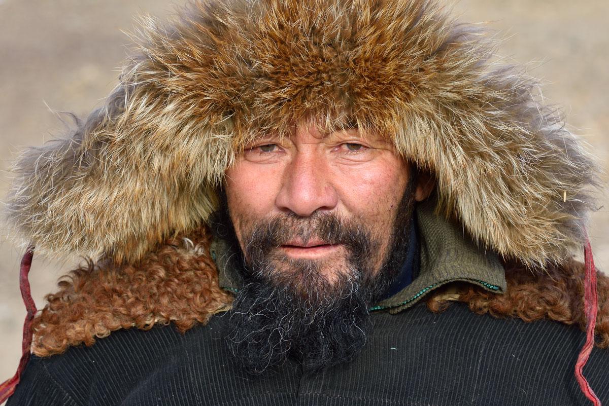 marc-progin-alkhamin-the-hunter.jpg