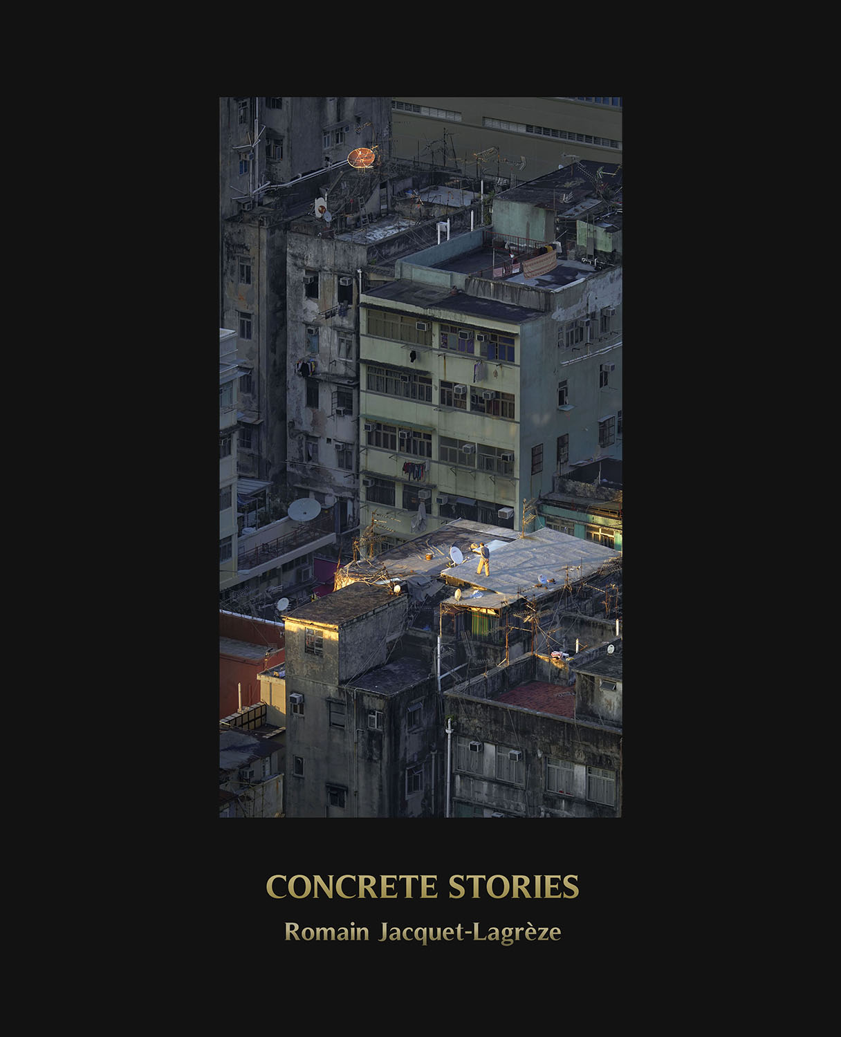 Concrete Stories.jpg