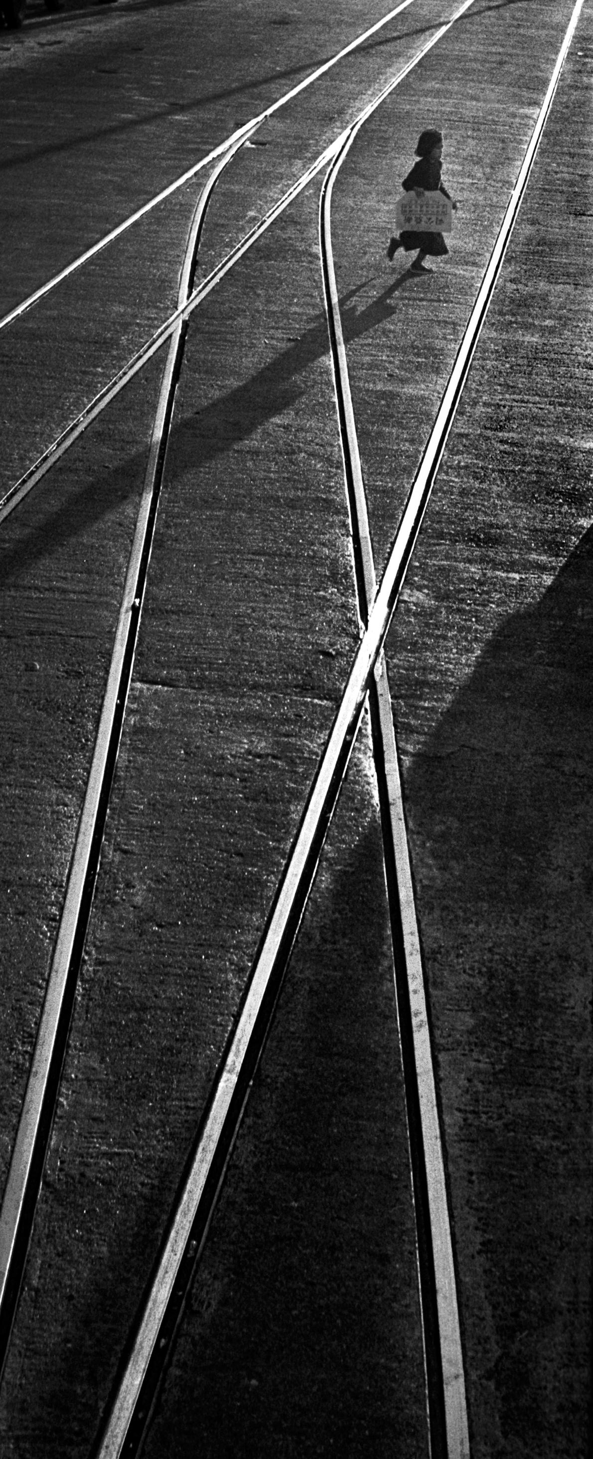Fan Ho_The Tracks of Fear.jpg