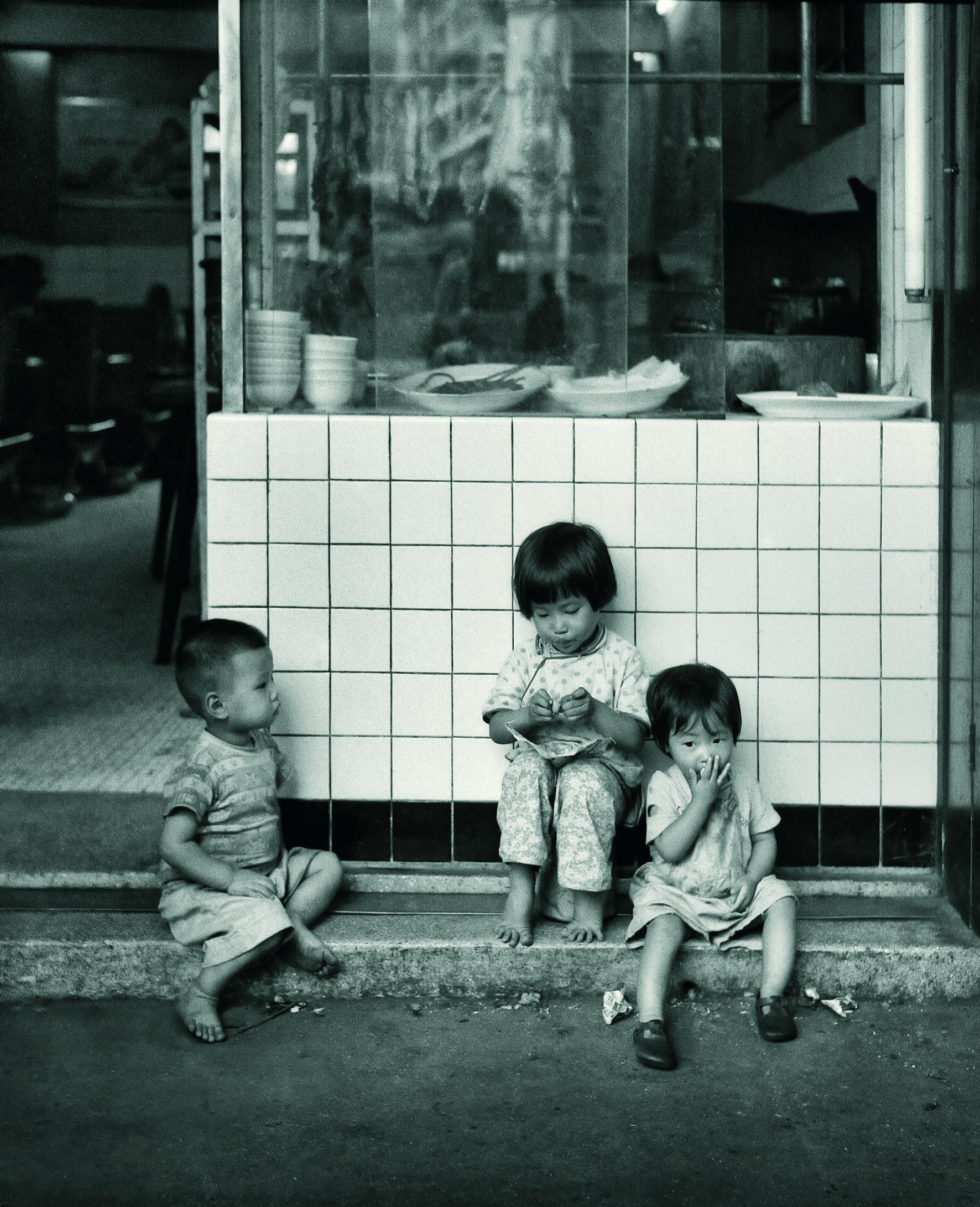 Obedience(乖孩子)_fin.jpg