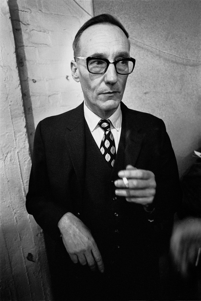 burroughs, william062.jpg