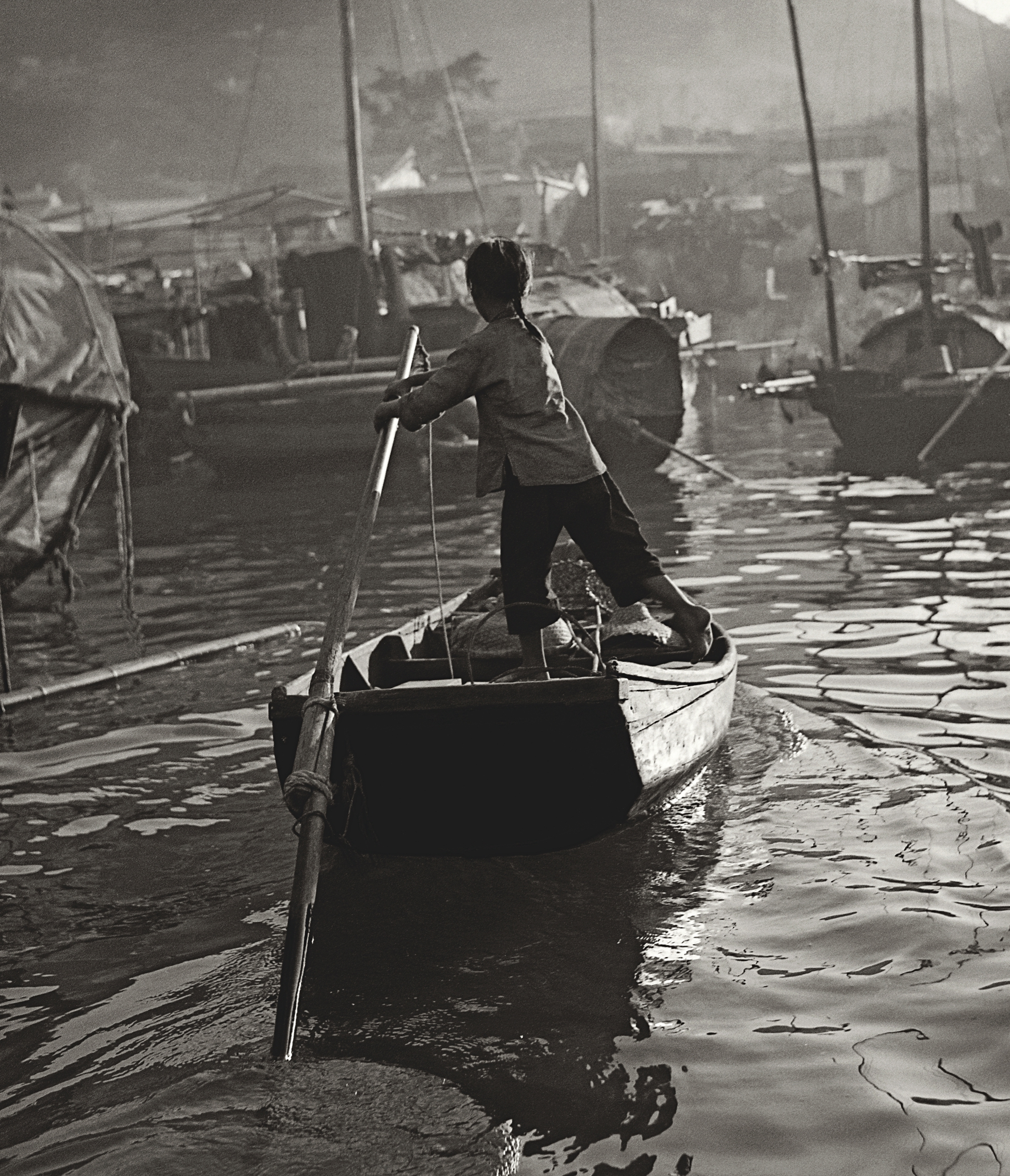 The Young Punter(獨當一面)Fan Ho.jpg