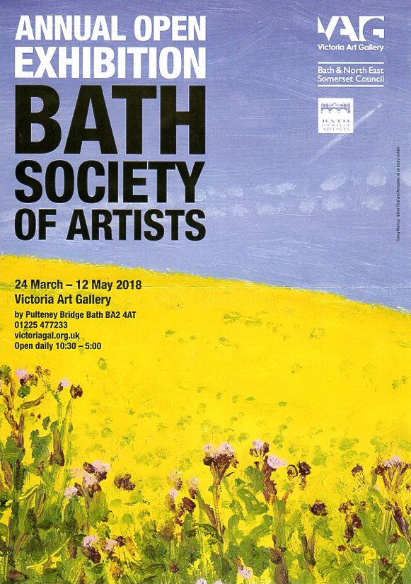 2018:3 Bath Society of Artists.jpg