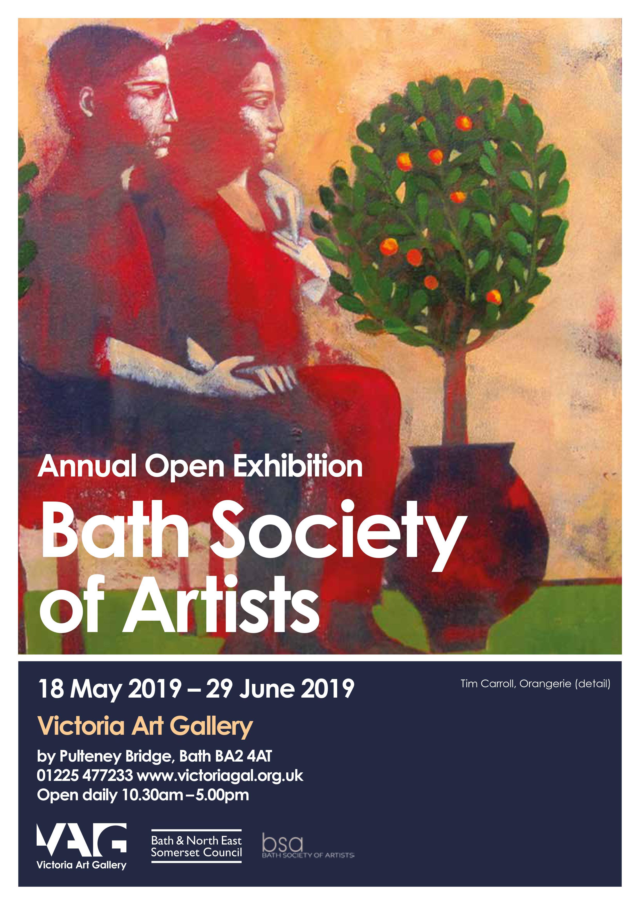 2019:5 Bath Society of Artists.jpg