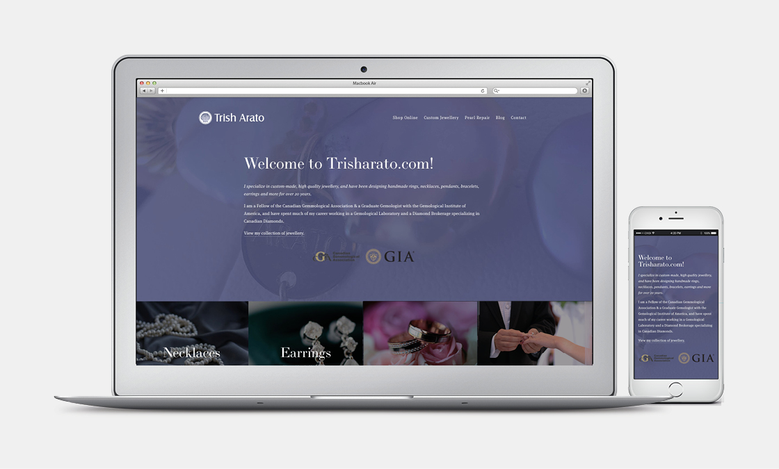 Trish Arato - Website - 1.jpg