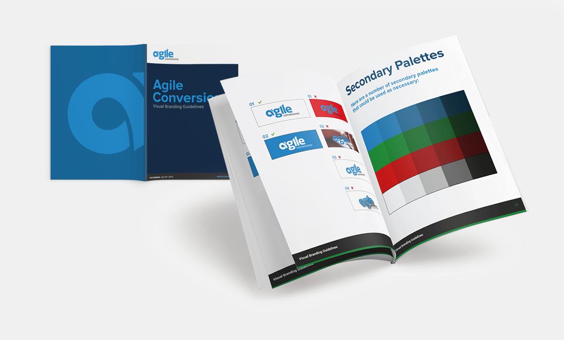 Agile Conversions - Branding Guidelines - 1.jpg