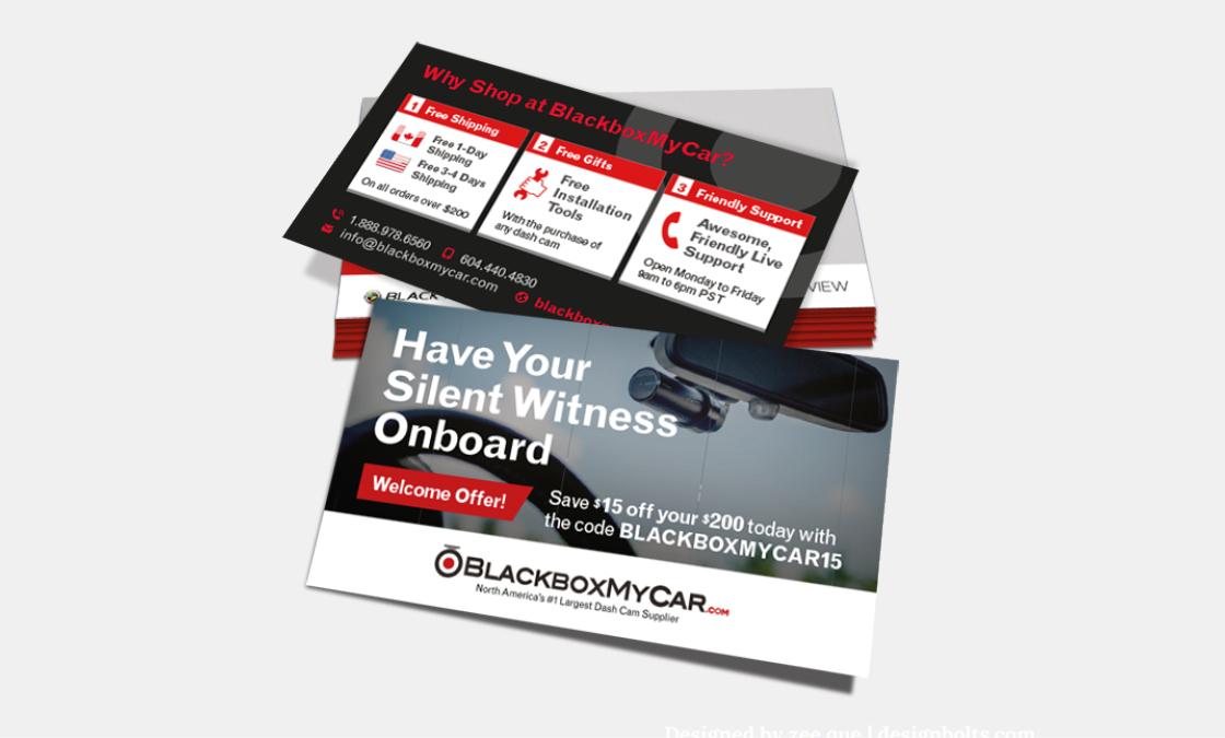 BlackboxMyCar - Business Cards - 1.jpg
