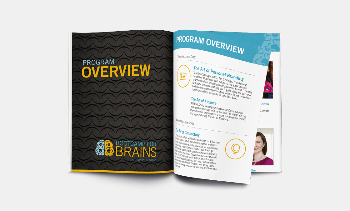 Bootcamp For Brains - Conference Guide - 2.jpg
