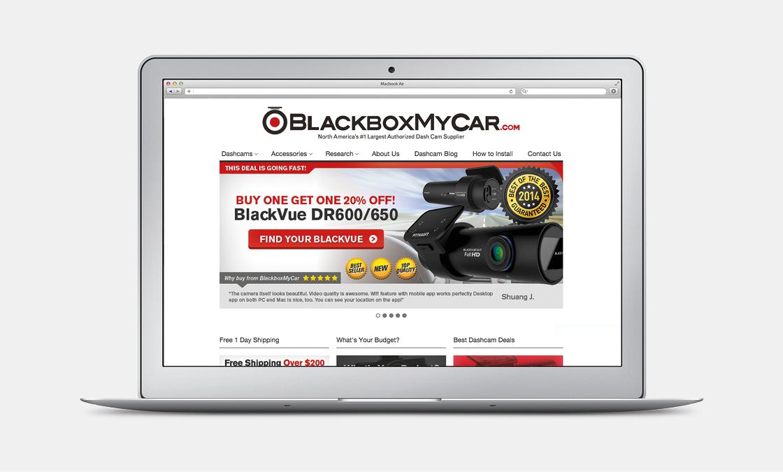 Website Version 2.0