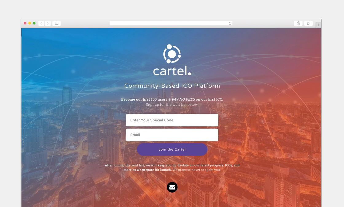 cartel - marketing - landing page.jpg