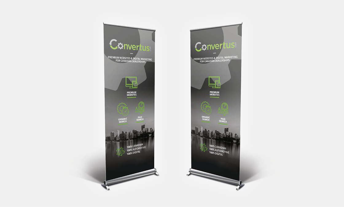 Convertus - CNVRT Workshop - Standup Banner.jpg