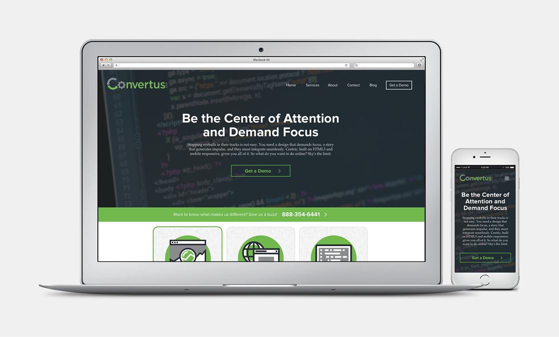 Convertus - Website - 2.jpg