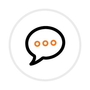 Portfolio - Icon - Open Minded Listener.jpg