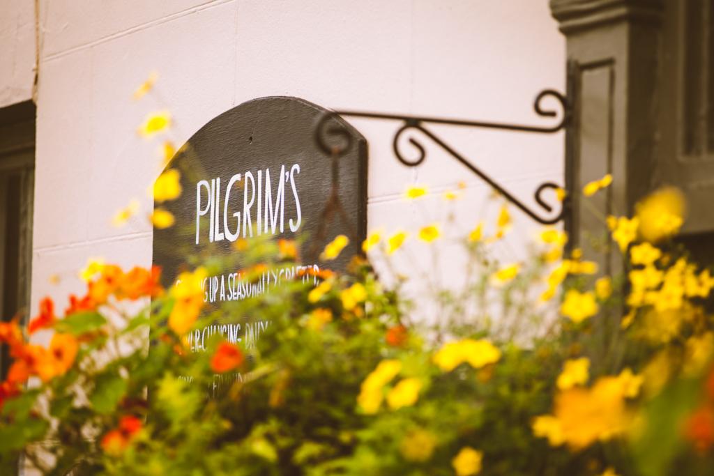 Pilgrim's-43.jpg