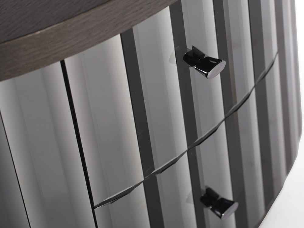 linea-oval-bedside-table-drawers-4.jpg