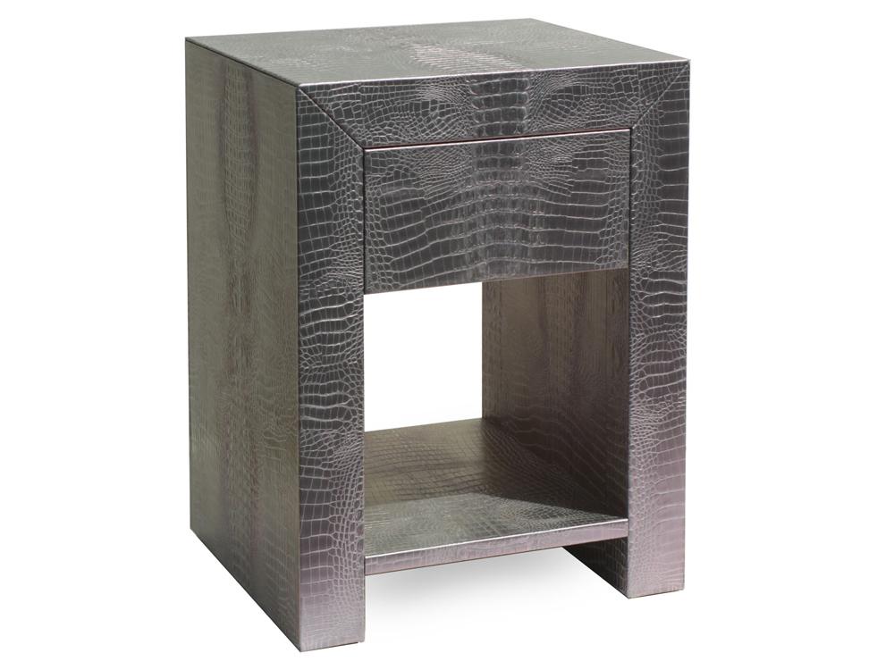 APOLLO   Standard Dimension: W 50cm x D 52cm x H 60cm