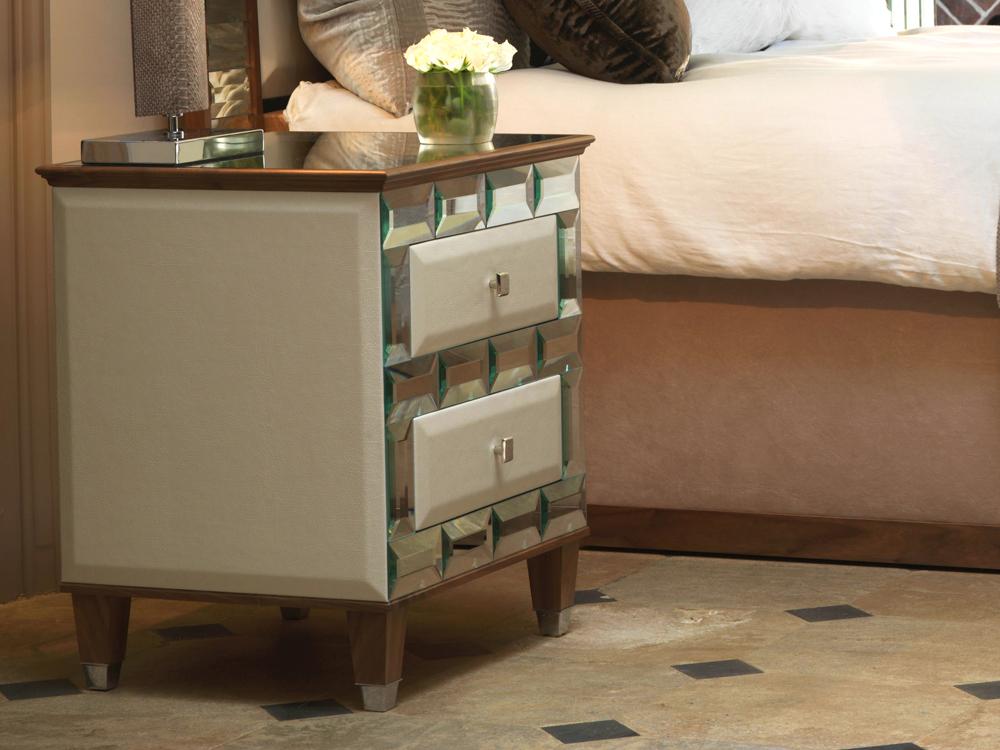 bedside table charleston tiffany 5.jpg