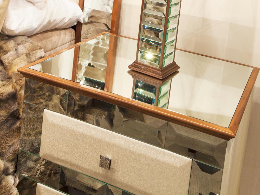 bedside table charleston tiffany 3.jpg