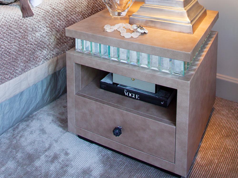 bedside table belmont brandy faux shagreen 5.jpg