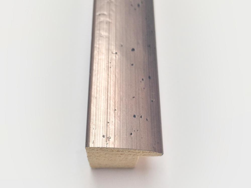 PEWTER    (Wood)
