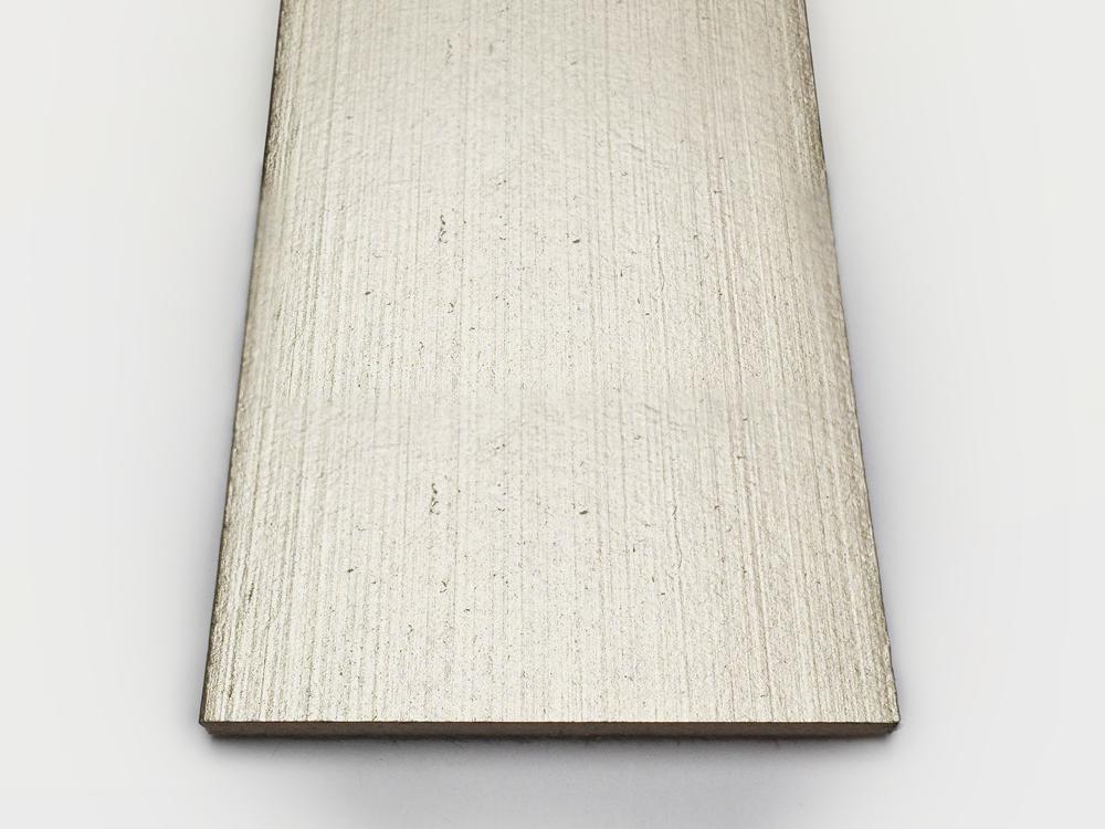 PLATINUM     (Wood)