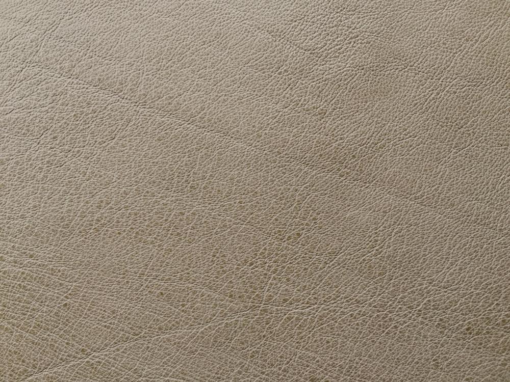 Standard Leather -  STONE