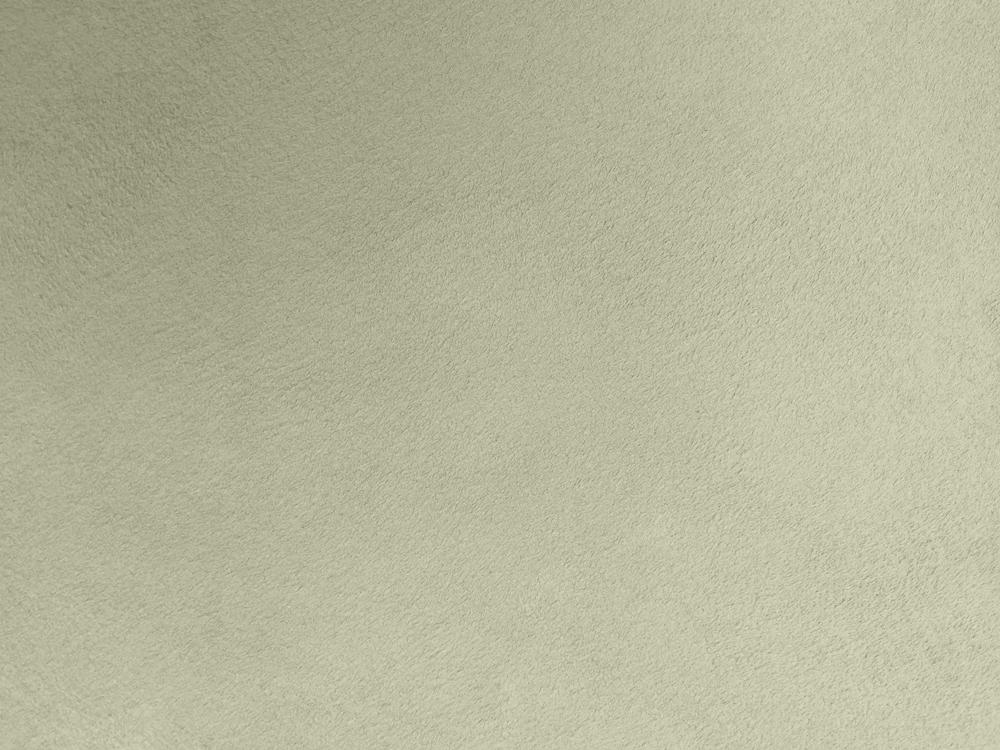 Standard Leather -  GENUINE SUEDE LINEN