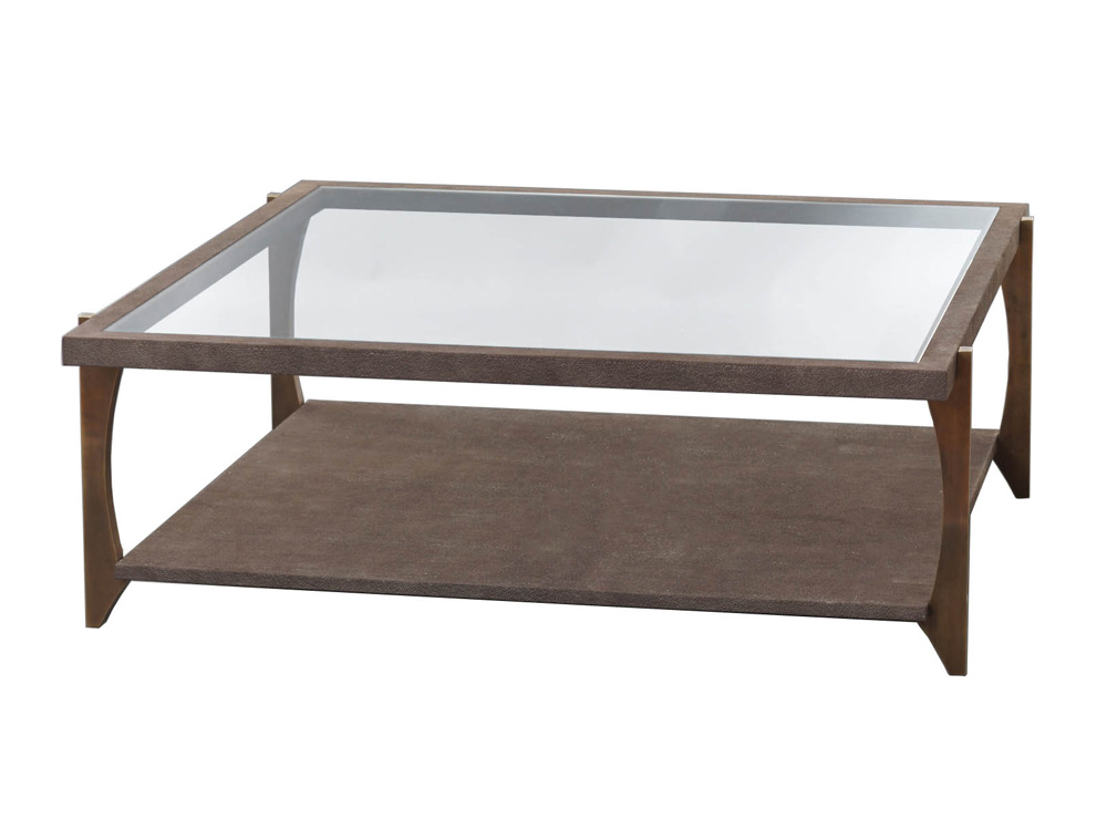 BELVEDERE   Standard Dimension: W 120cm x D 120cm x H 45cm