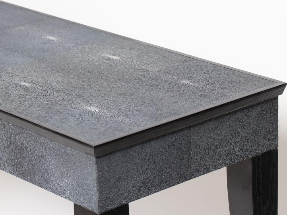 console-oxford-rectangular-table-charco-shagreen.jpg