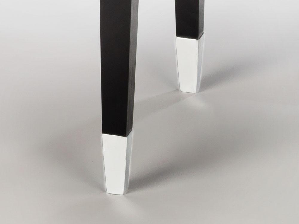 console-oxford-rectangular-table-shagreen-charcoal.jpg