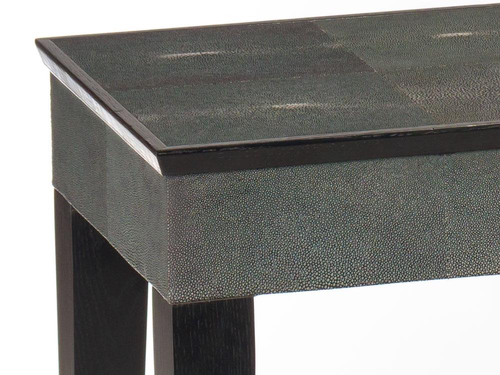 console-oxford-rectangular-table=shagreen-charcoal.jpg
