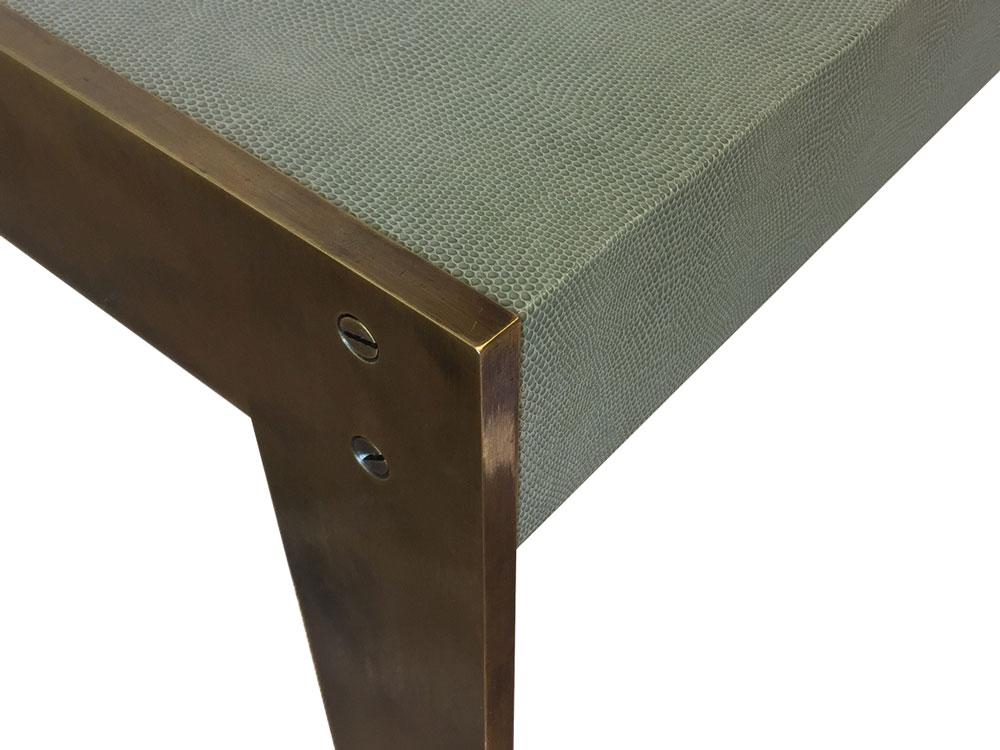 byzantine-console-table-green-snake-brass-2.jpg