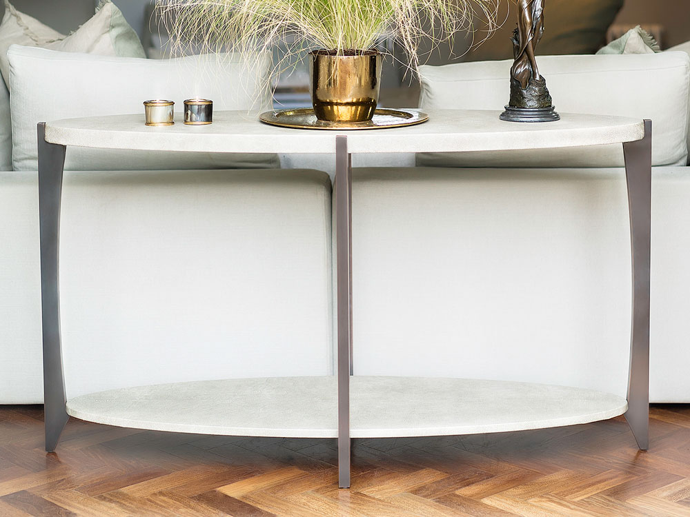 belvedere-oval-console-table-lifestyle.jpg