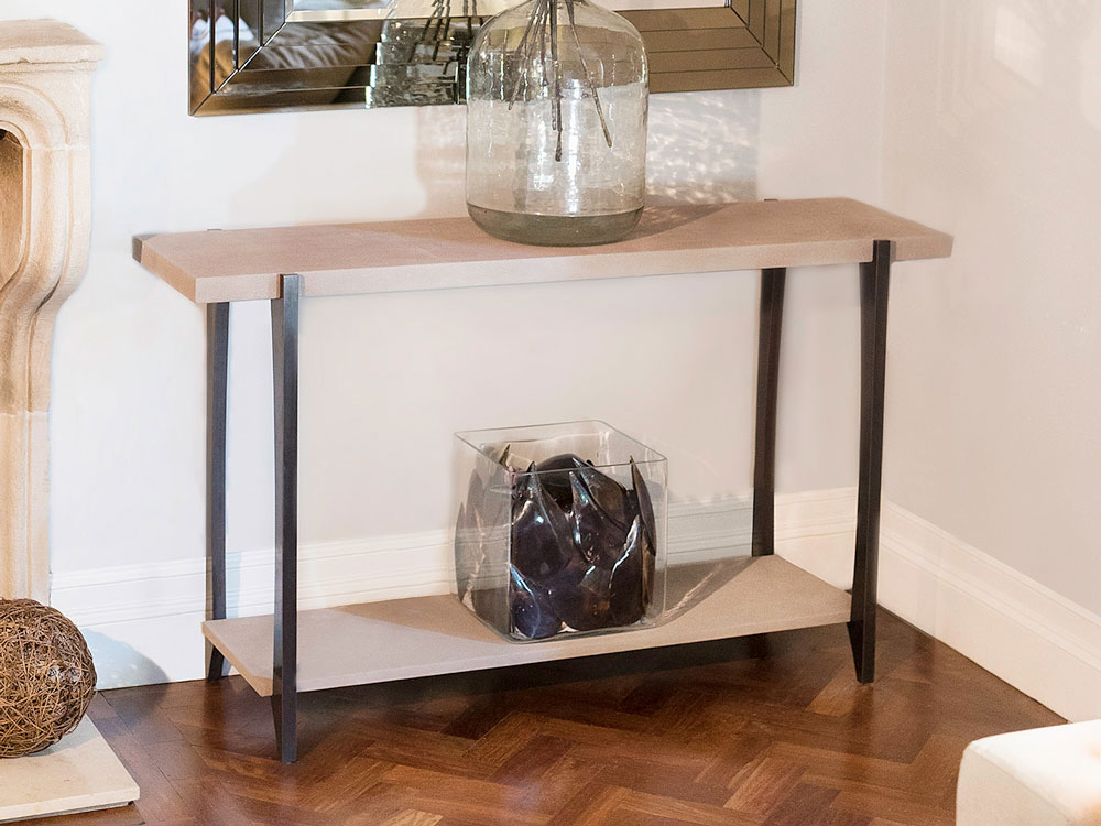 belvedere-rectangle-console-table.jpg