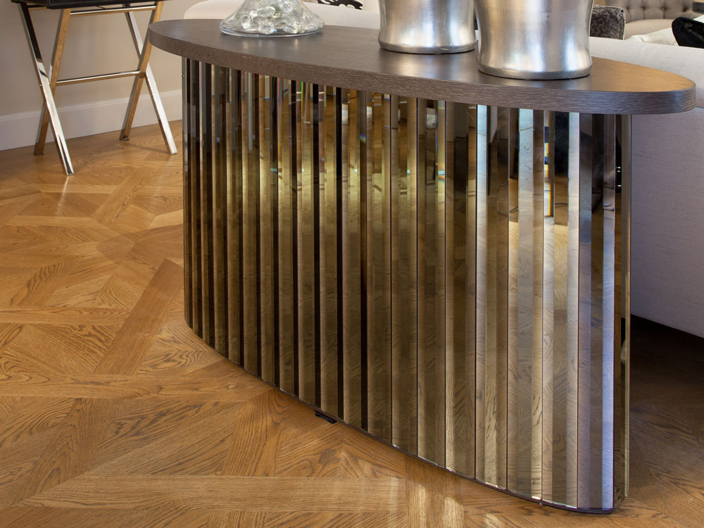 linea-oval-console-table-lifestyle-1.jpg