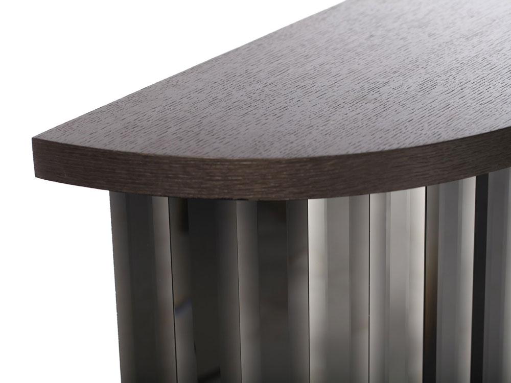 linea-demi-lune-oval-console-table-close.jpg
